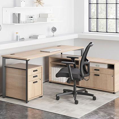 Modern + Contemporary Office Furniture   Eurway Modern