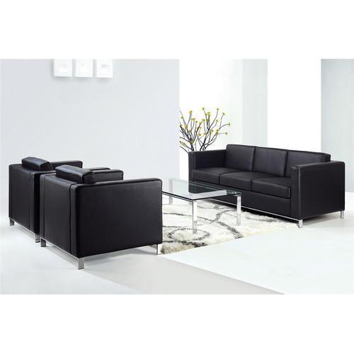 Modern Office Sofa 17453   Interior Design