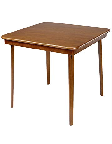 Game Tables | Amazon.com