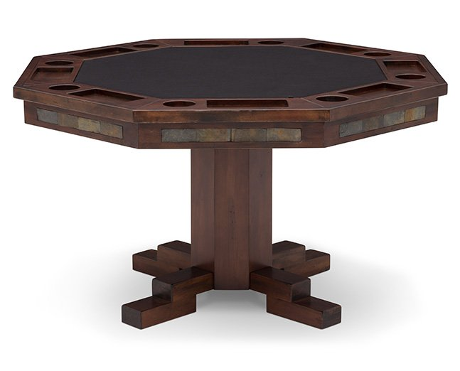 Gaming Tables, Game Tables | Furniture Row