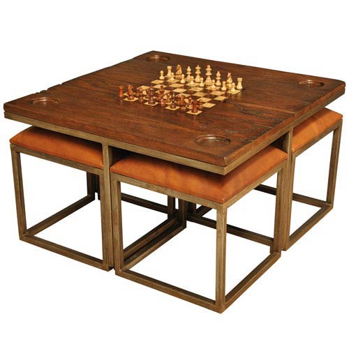 Game Tables | Bellacor