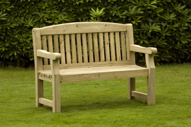 Bench Design. marvellous garden benches wooden: garden-benches