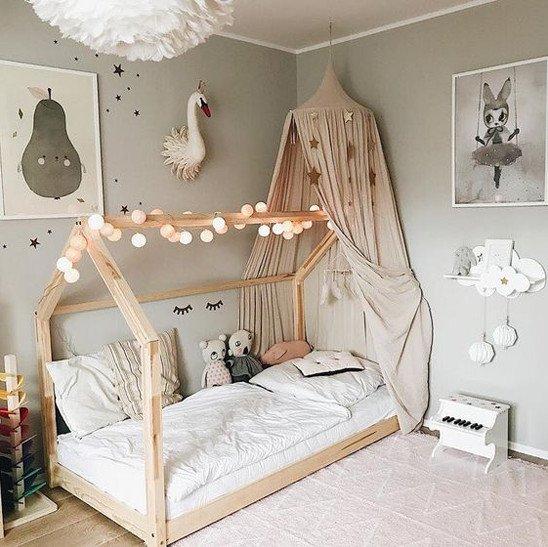 The Best Girl Bedroom Ideas
