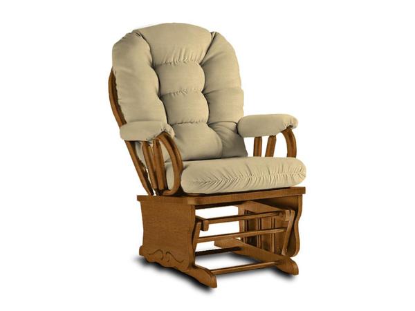 Glider Rocker   Cardi's Furniture & Mattresses