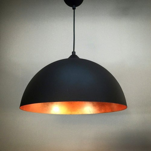 Hanging Lamp at Rs 1200 /piece | लटकने वाला लैंप