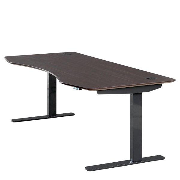 Standing & Height-Adjustable Desks You'll Love   Wayfair