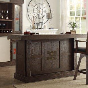 Home Bars & Bar Sets You'll Love   Wayfair