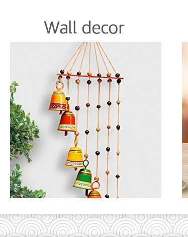 Home Decor: Buy Home Decor Articles, Interior Decoration & Paintings