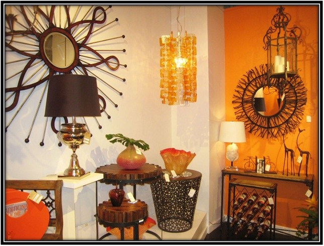 Home Decor Items Wholesale Price - The Definitive Guide