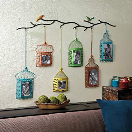 Home Decor Items to make your   house lavish