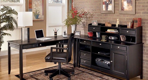 Home Office Furniture Mania