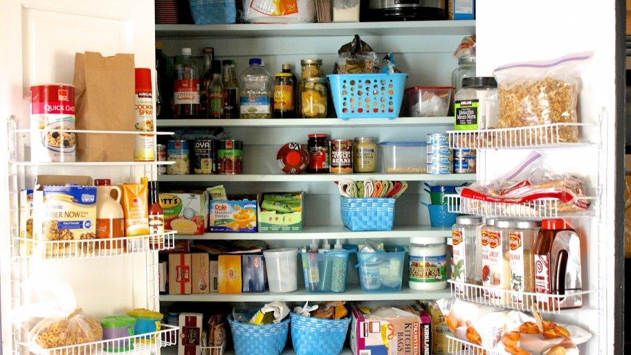 Home Organization | Angie's List