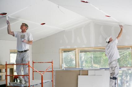 Home upgrade u2013 remodelling essentials