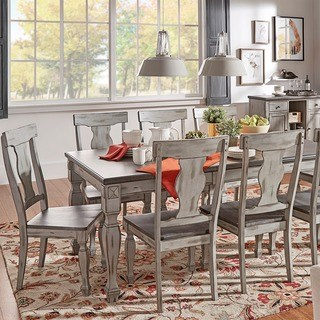 Buy Kitchen & Dining Room Sets Online at Overstock   Our Best Dining