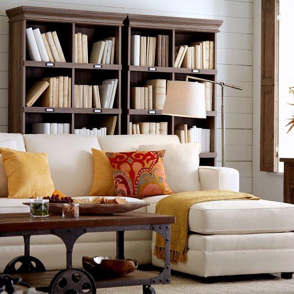 Rustic Furniture & Decor   Joss & Main