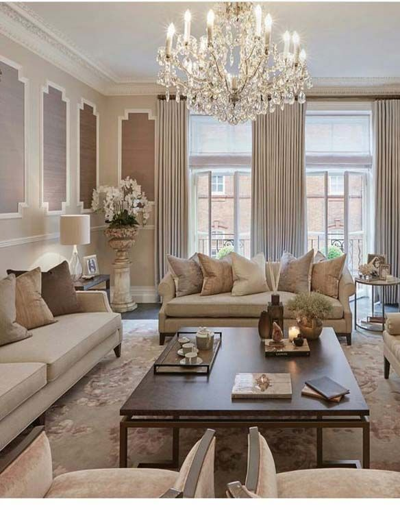 Beautiful colorful House Decoration Ideas 2018   Home Decoration