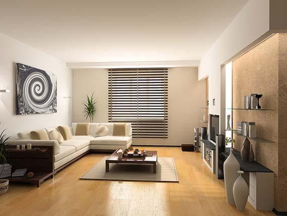 House Decoration And Design - forummam.info