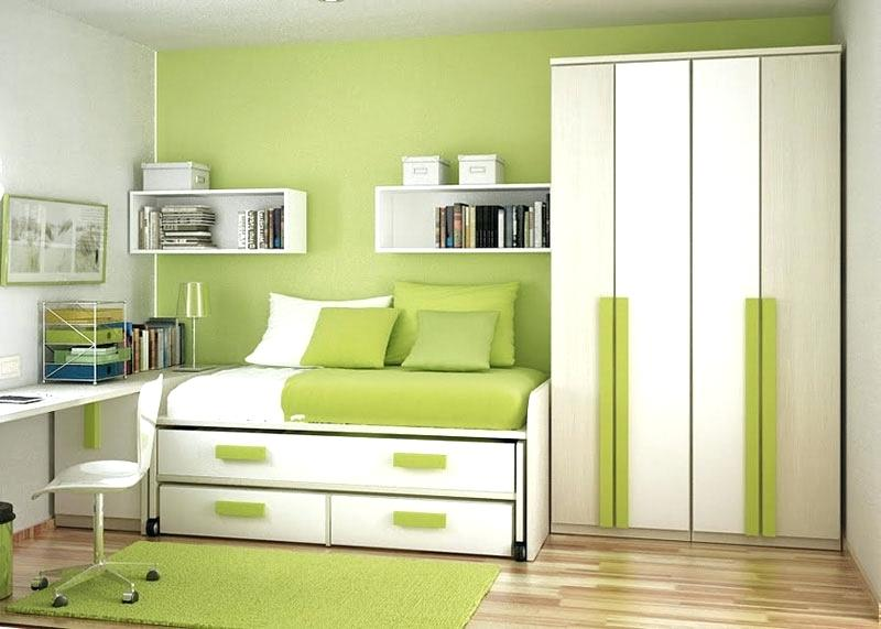 Home Decorating Ideas For Small Homes Small House Decoration Home