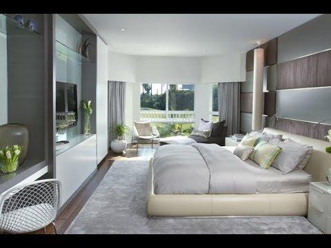 ?Incredible modern house design ideas 2018 interior design - YouTube