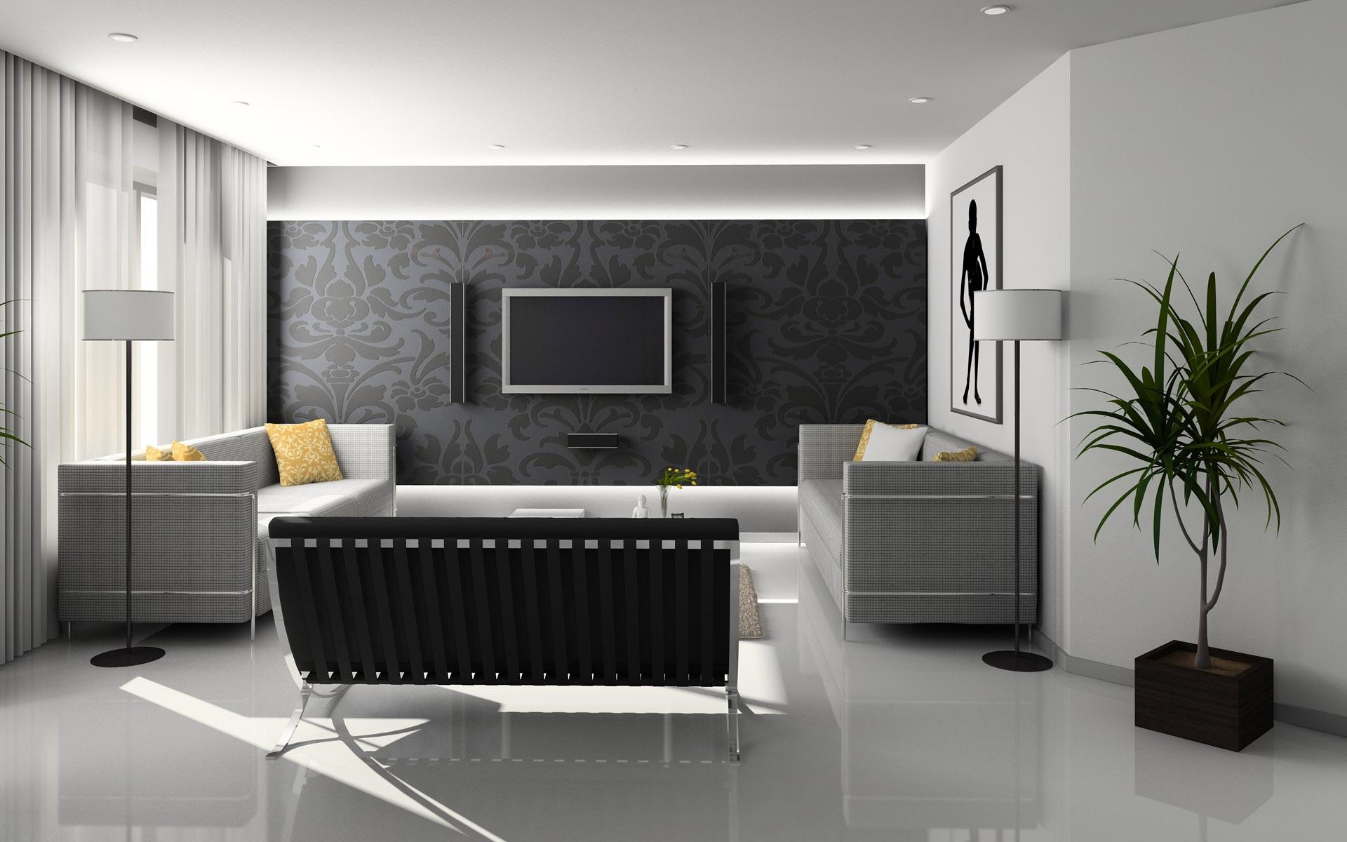 1000+ Engaging Interior Design Photos · Pexels · Free Stock Photos