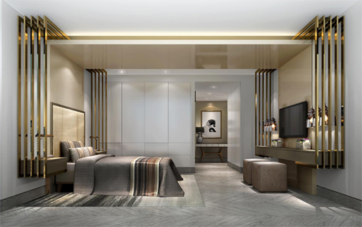 Investing in Interior Designing is always a good idea | Mads Creations
