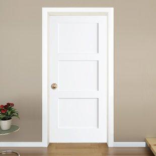 Interior Doors You'll Love   Wayfair