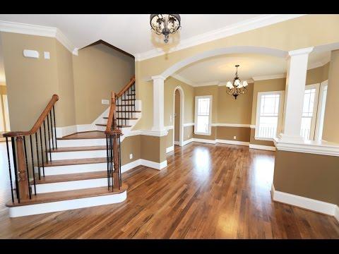 Interior Paint Ideas - Home Interior Painting Ideas Combinations