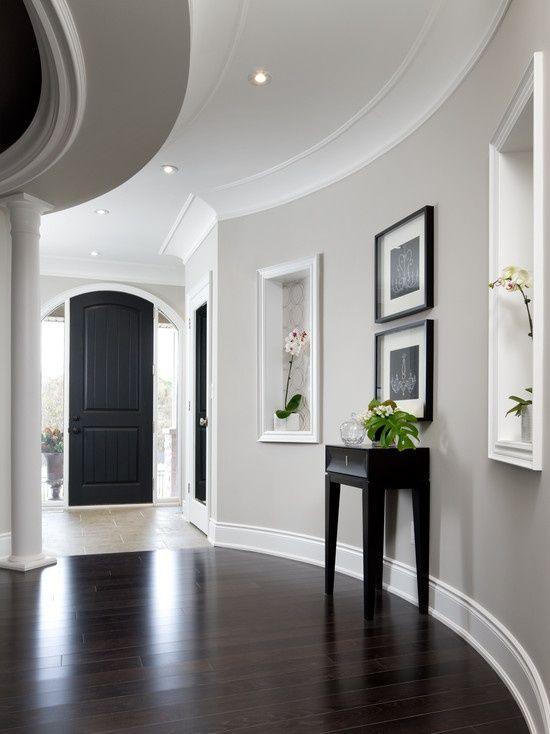 Best Interior Paint Ideas