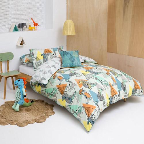 Kids Bedding   Childrens Bedding - Elan Linen