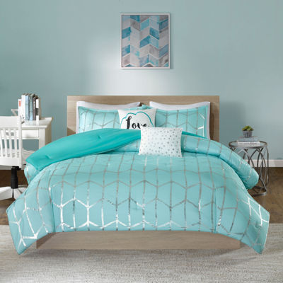 California King Kids Bedding for Bed & Bath - JCPenney
