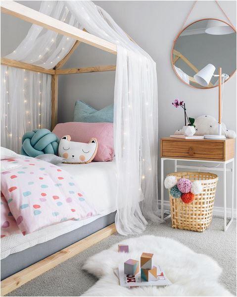 Pin by nagwa abdallkhalk on Kids   Bedroom, Kids room, Girls bedroom