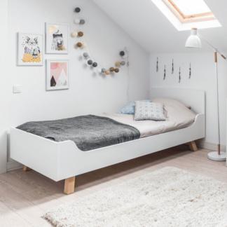 Kids Bedroom Furniture: Beds, Bunks, Storage & Desks