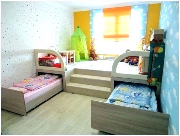 Diy Childrens Bedroom Storage Ideas Kids Room Organization u2013 genkiplus