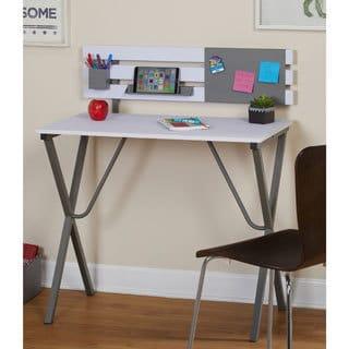 Buy Kids' Desks & Study Tables Online at Overstock | Our Best Kids