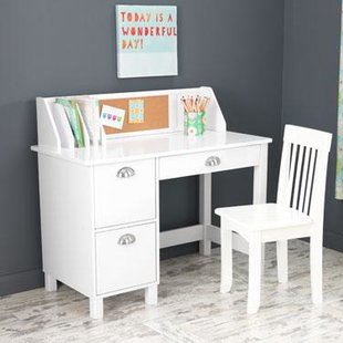Little Cute Kids Desks for   Your Child