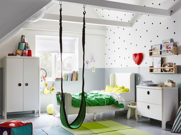 Children's bedroom design ideas   Real Homes