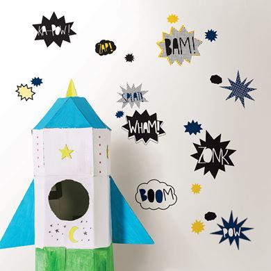 Wall Decals for Kids   Kids Wall Decals   Kids WallPops
