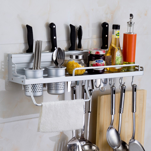 The Most Important Kitchen   Accessories You Should Buy