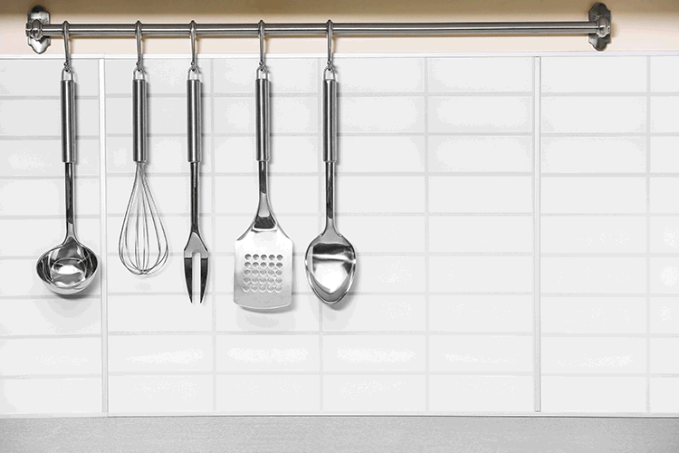 Kitchen Accessories Image   All About Custom Kitchens, Baths