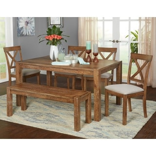 Buy Kitchen & Dining Room Tables Online at Overstock | Our Best