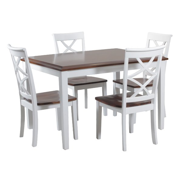 The Importance Of Kitchen And   Dining Room Tables
