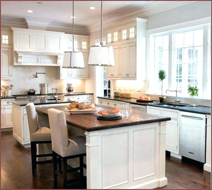 Nice Kitchen Islands Designs Island Ideas About In Plan 16 Typical