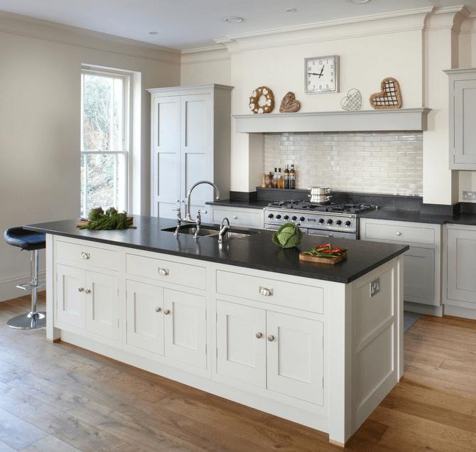 Get Ideas For Innovative   Kitchen Island Designs