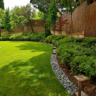 75 Most Popular Contemporary Landscaping Design Ideas for 2019