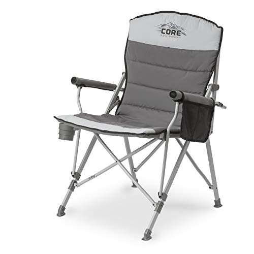 Most Comfortable Folding Lawn Chairs: Amazon.com