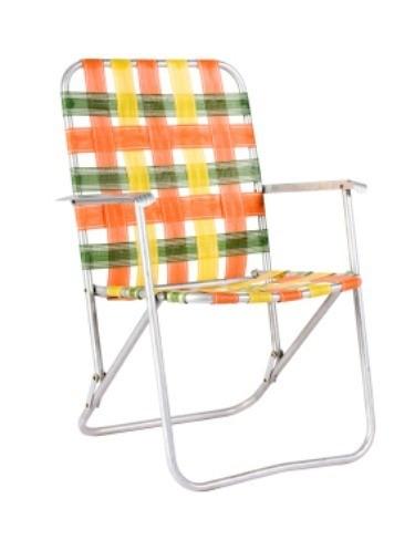 Repairing Lawn Chairs   ThriftyFun