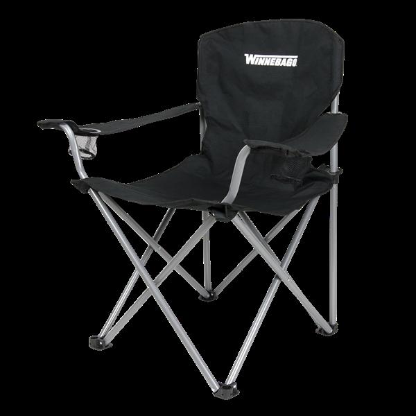 Winnebago Outdoor   Winnebago Winnebago Lawn Chair