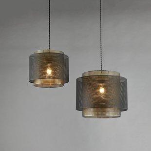 Ceiling Lamp Shades You'll Love   Wayfair.co.uk