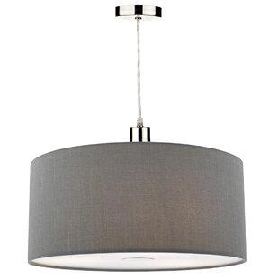 Lamp Shades, Light Shades & Ceiling Lampshades You'll Love   Wayfair