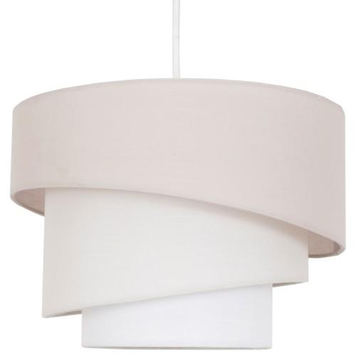 Lamp Shades   Shop Quality Light Shades   Pagazzi